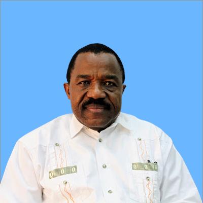 Deputy image